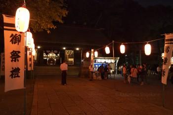 所澤神明社 d20150915-308