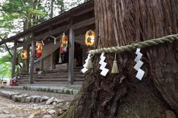 白馬村 飯森神社 例大祭 (d20150920-396)