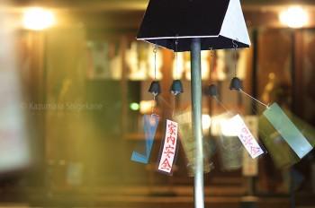 所澤神明社の風鈴 d20150714-011