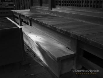川越市 古谷神社 d20151024-032