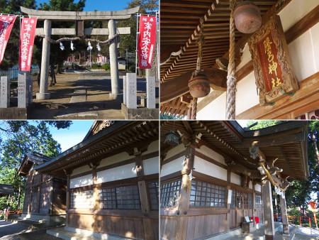 勝呂神社(埼玉県坂戸市) d20151025-043a