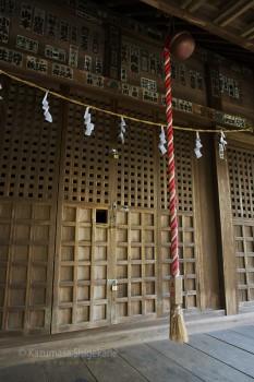 越生神社 d20151101-109