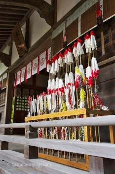 春日神社(埼玉県入間郡越生町) d20151101-265