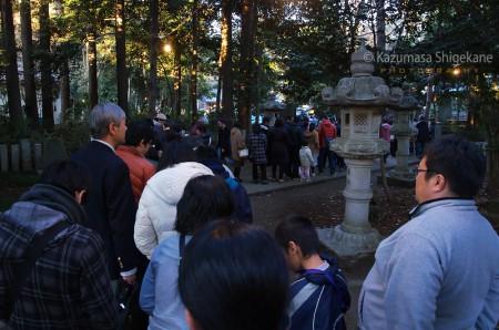 所沢市 北野天神社 d20160101-056